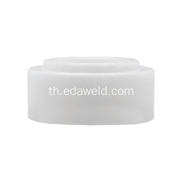 Heatshield สำหรับ Standard Gas Lens Series 2 WP9